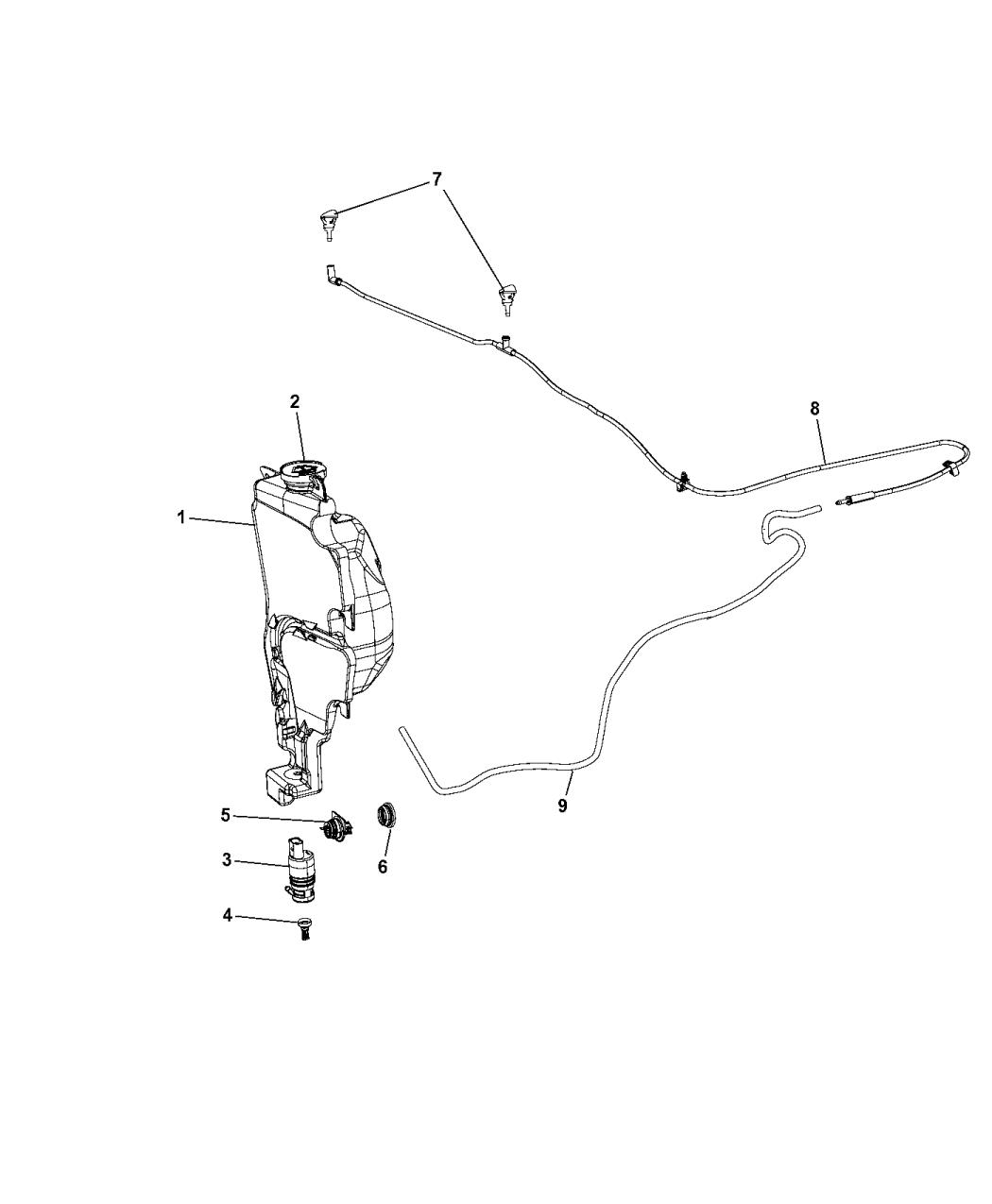 68071234-AA