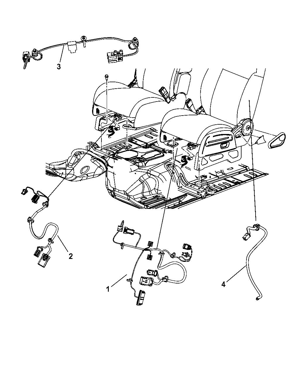 68021526aa