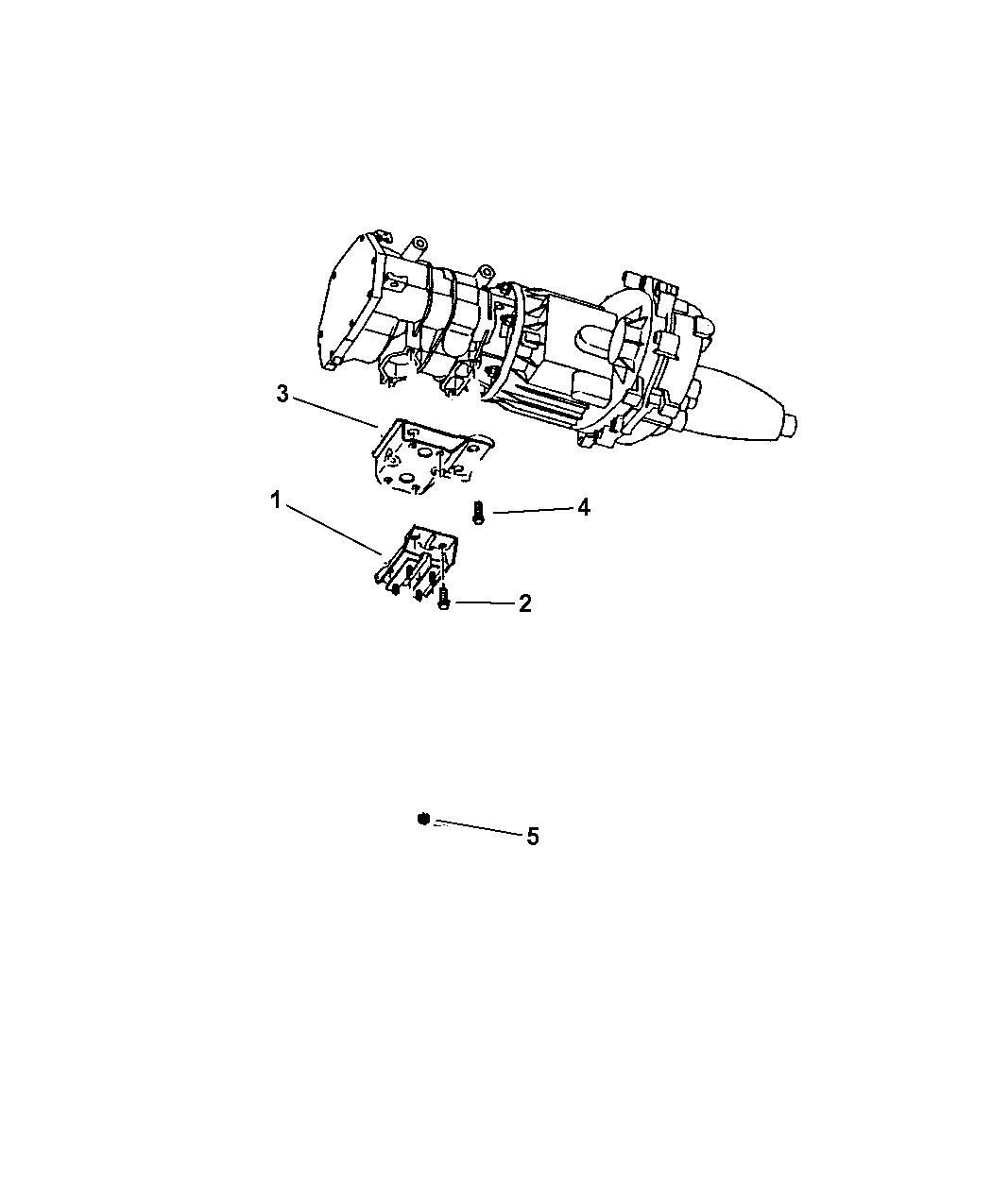 1998 Dodge Durango Engine Diagram