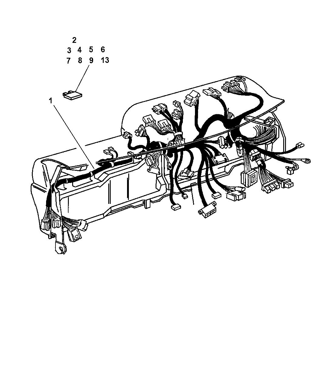 56045361ag