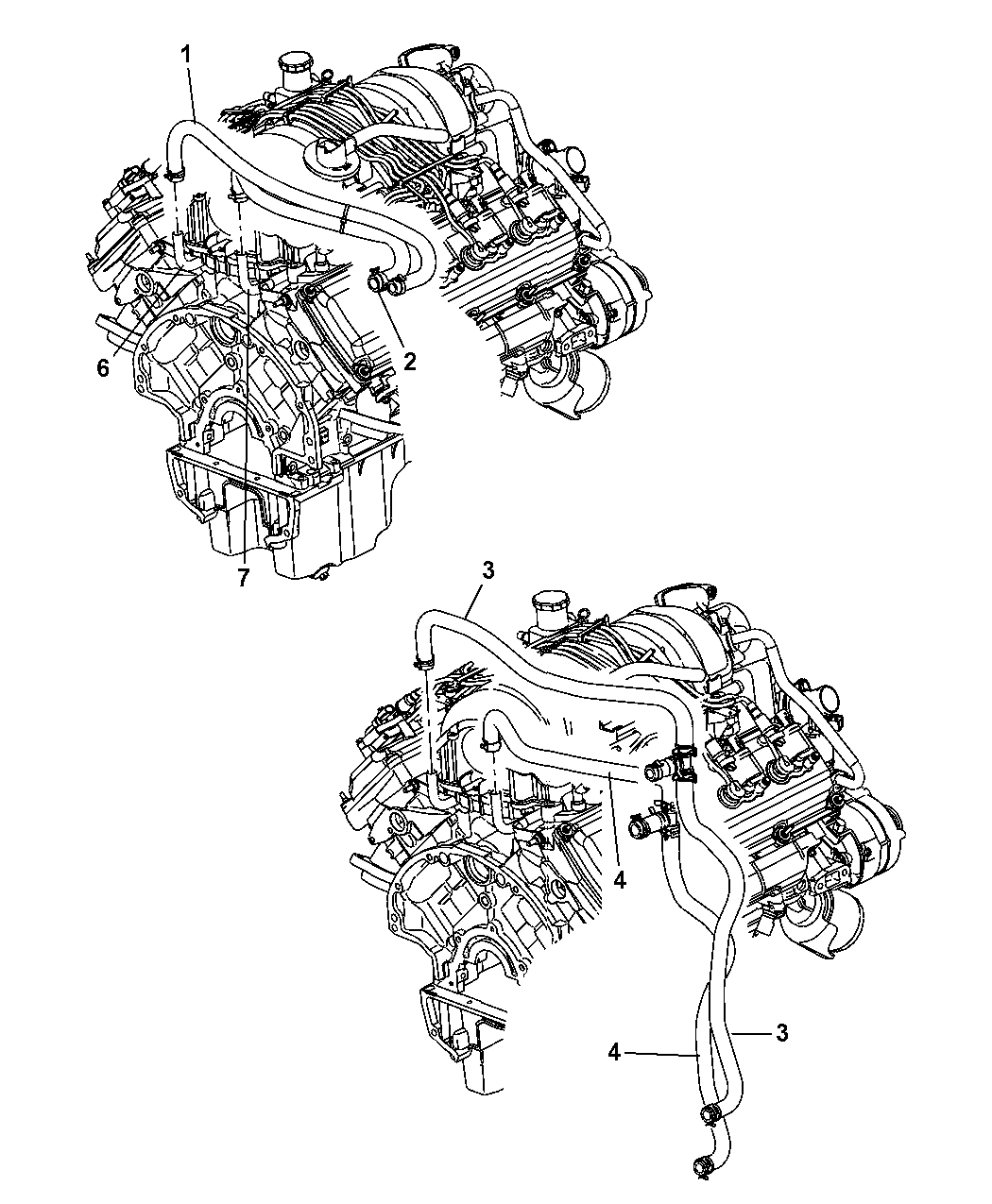 WRG-6981] Jeep Commander Engine Diagram on