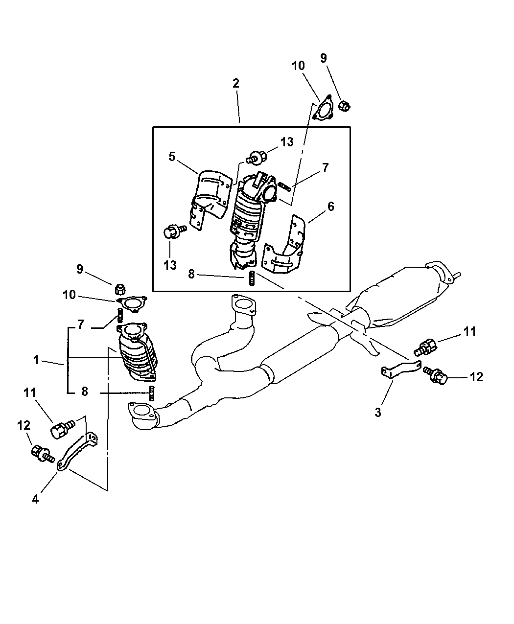 mr464478