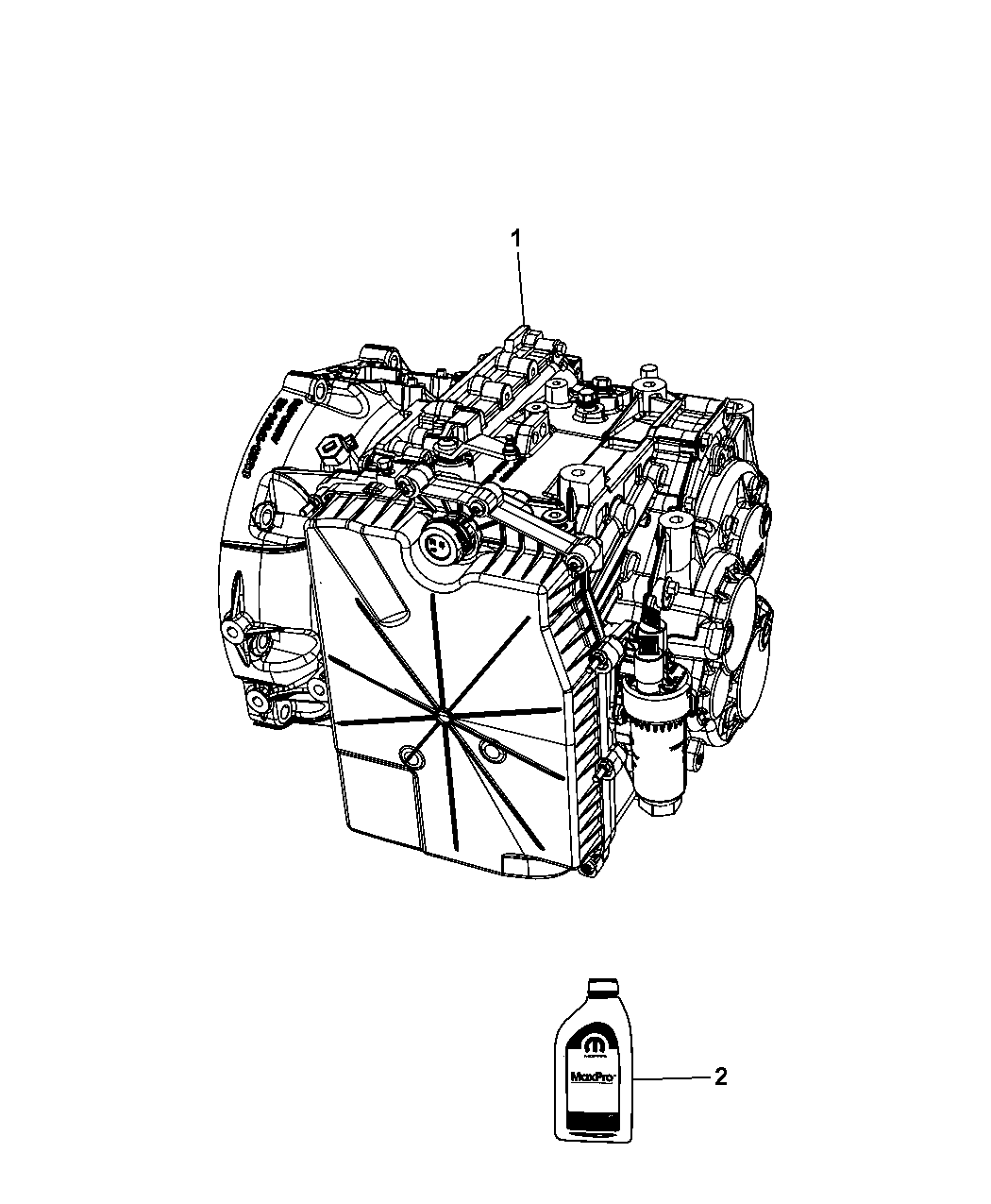 68044345ea