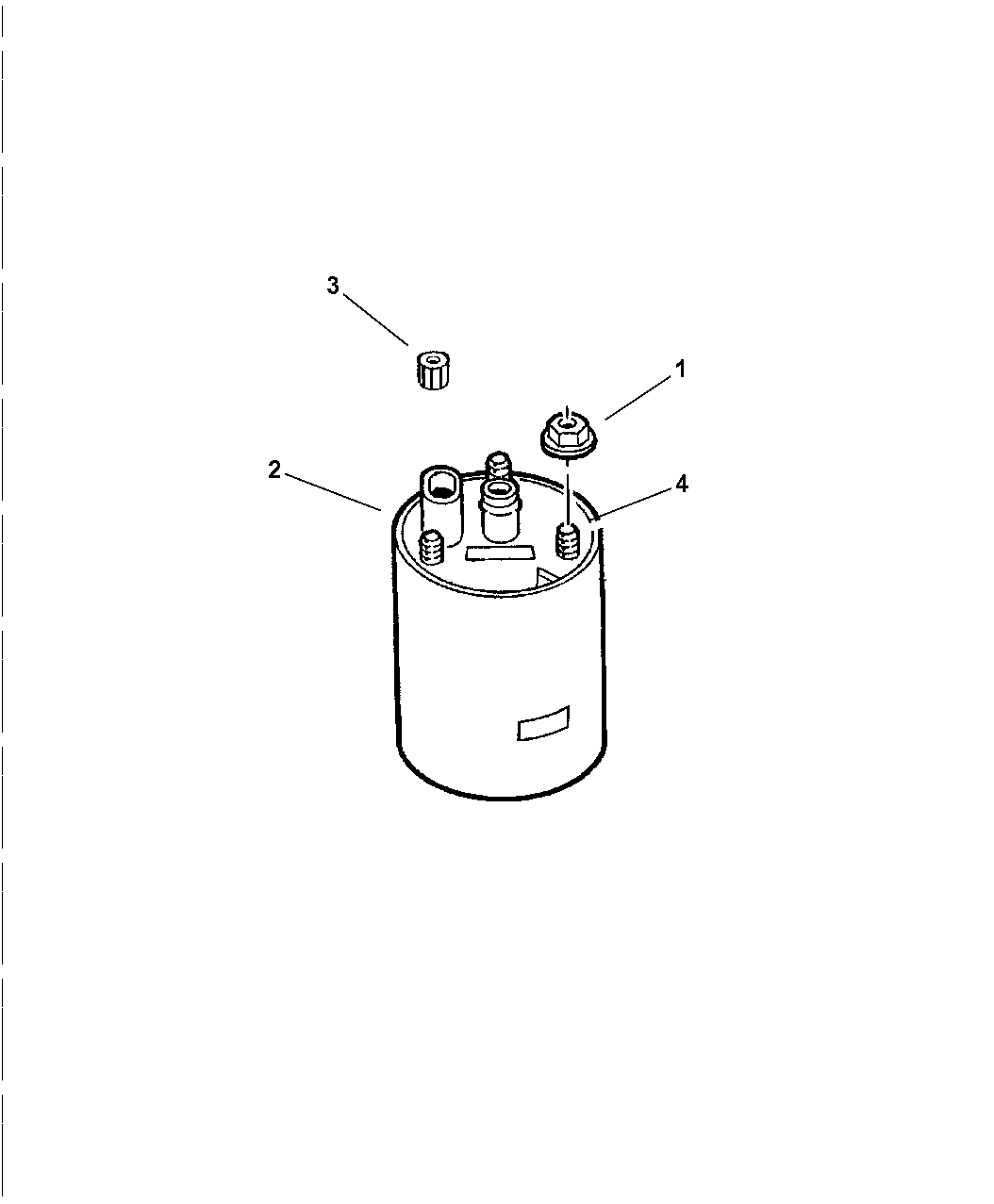 1998 jeep grand cherokee vacuum canister