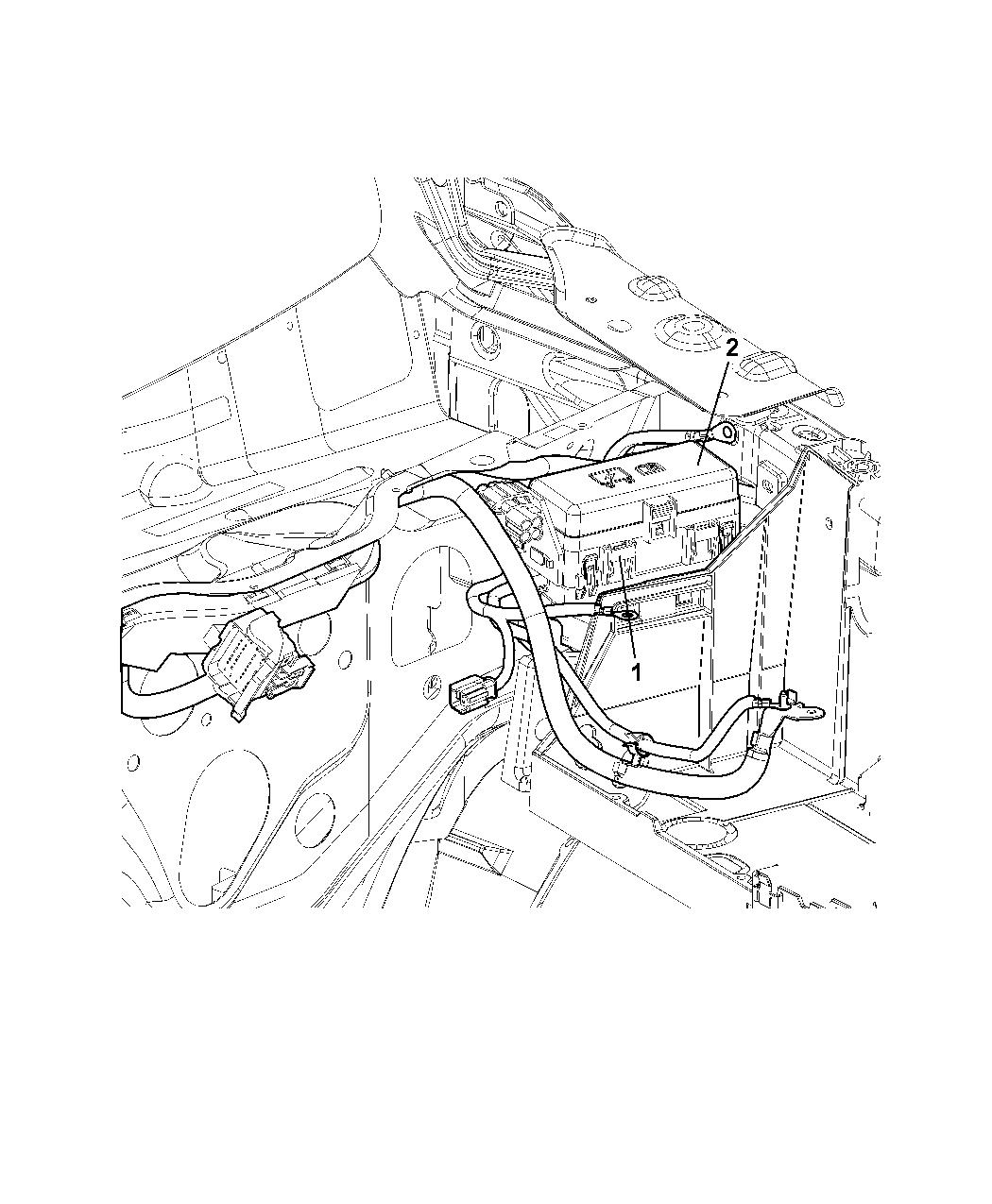 68049500ab