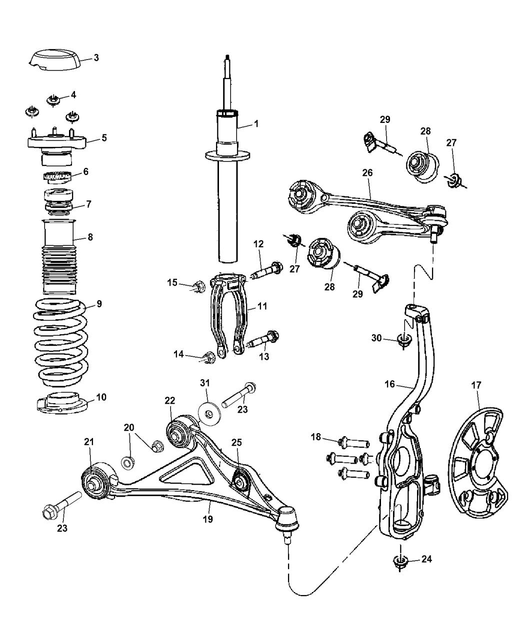 74 Dodge Charger Diagram Com