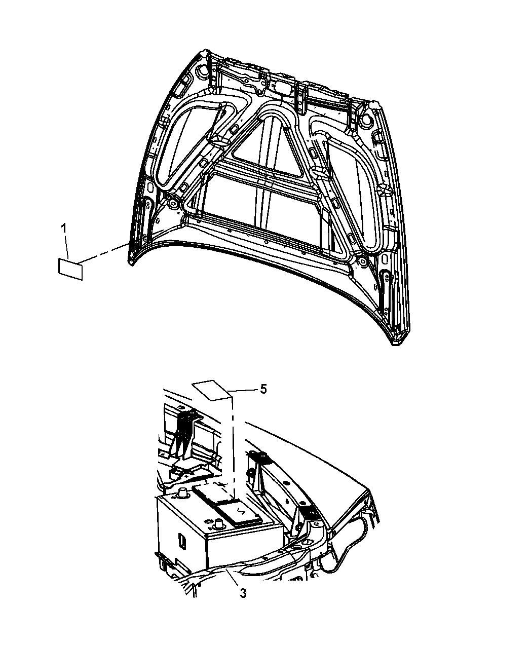 2007 Dodge Dakota Quad Cab Speaker Box Auto Electrical Wiring Diagram Related With