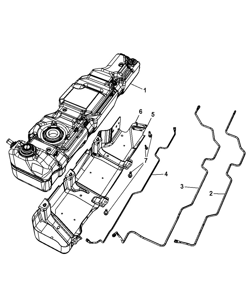52059729af