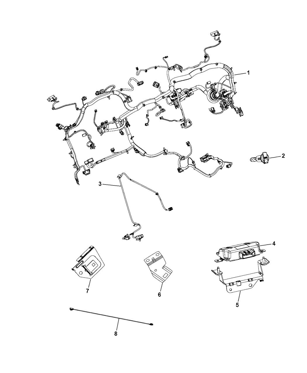 usb port data sheet, usb pinout wiring diagram, micro usb wiring diagram, usb connections diagram, ethernet port wiring diagram, usb port heater, usb port wire, usb port parts diagram, usb cord wiring diagram, usb charger wiring diagram, usb port speaker, usb hub wiring diagram, usb 3.0 wiring-diagram, usb cable pinout, usb port circuit diagram, usb to serial wiring-diagram, serial port wiring diagram, usb to db9 wiring-diagram, usb mouse wiring diagram, usb to rj45 wiring-diagram, on usb port wiring diagram installation