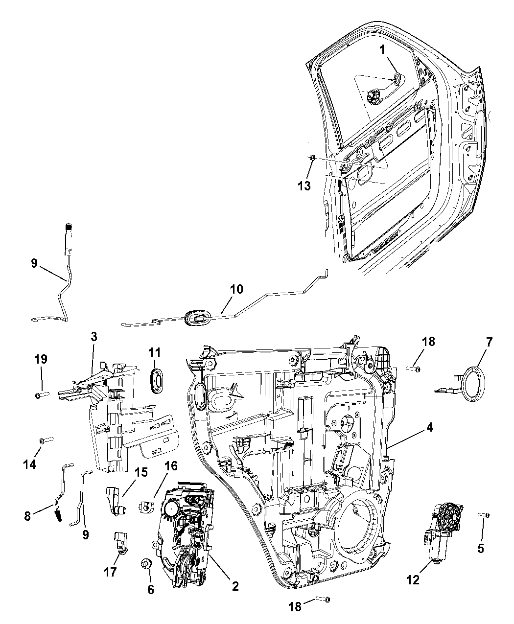 68004822aa