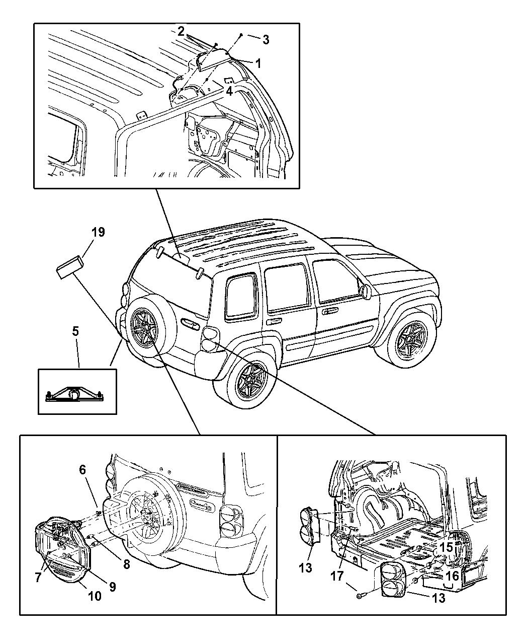 56010329ad