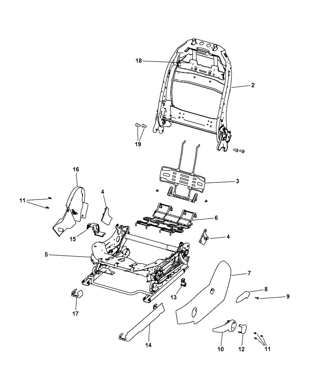 2015 Dodge Dart 2 4l Parts Diagram. Dodge. Auto Wiring Diagram