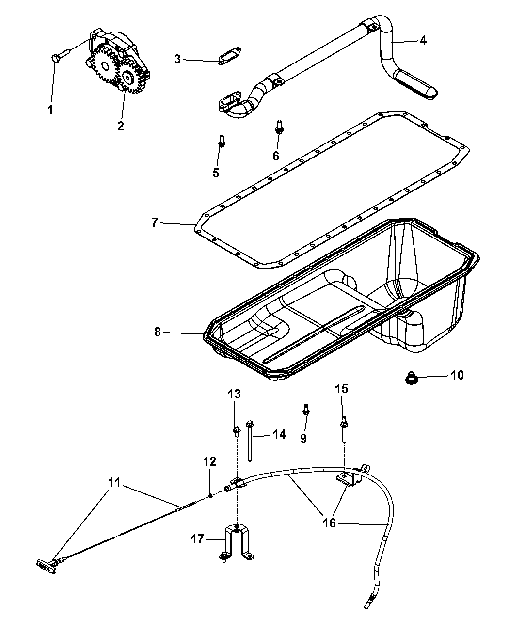 related with dodge 2 4 engine diagram air pump