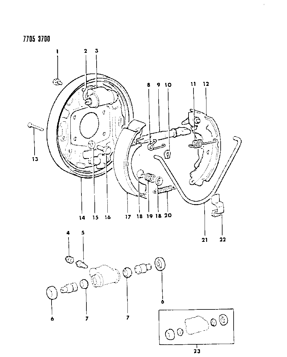 Mb193411