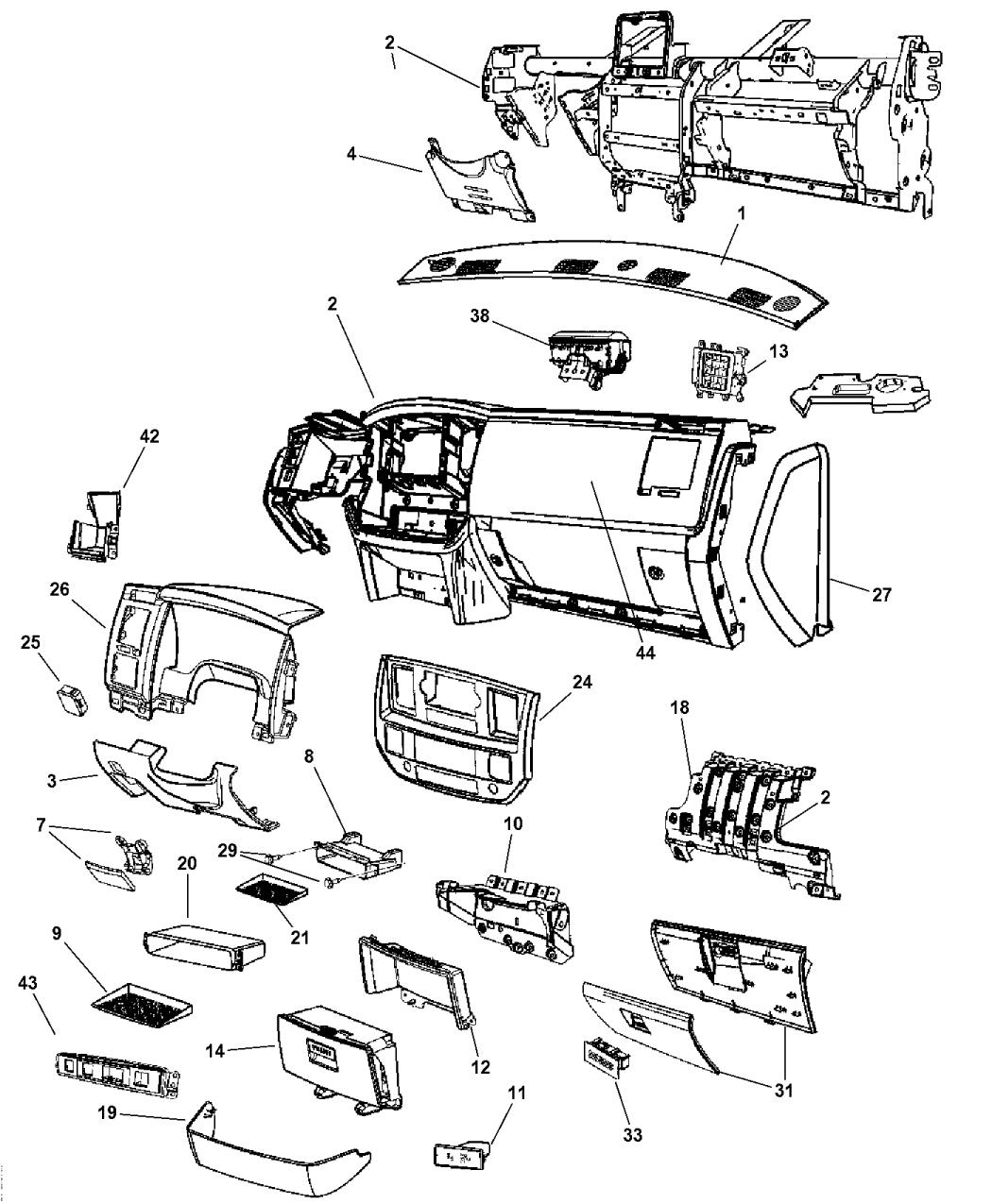 zk29xdhac