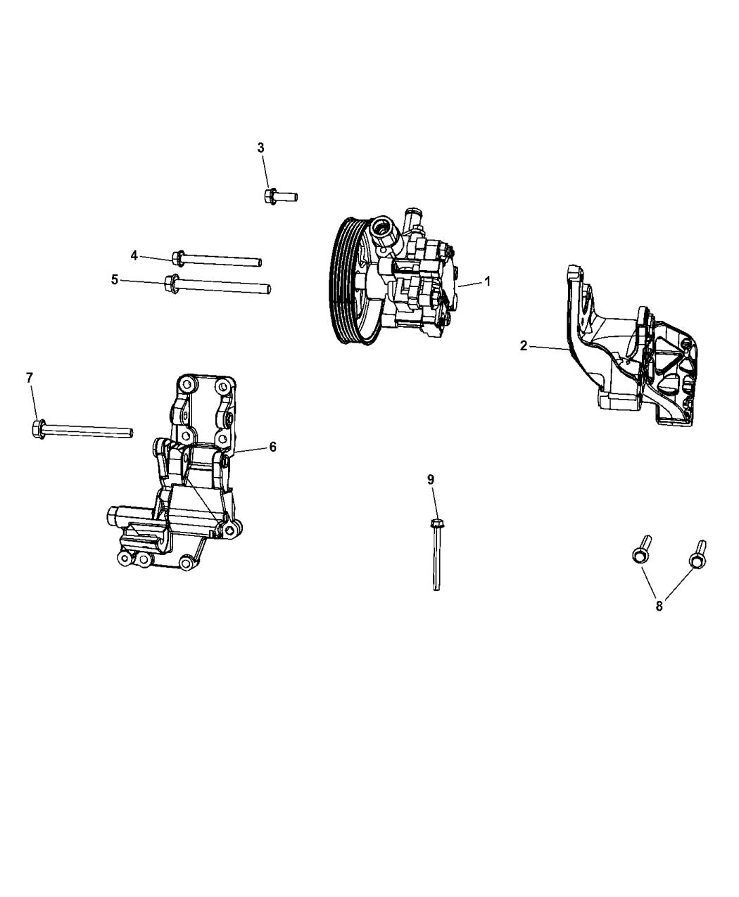 5151016ae