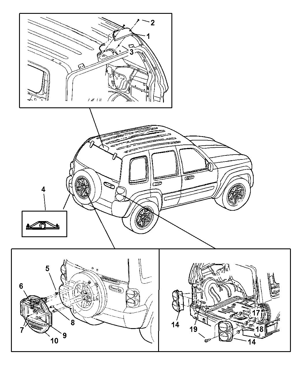 56010086ag