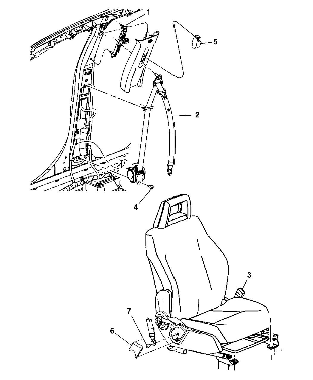 1br851k2ac
