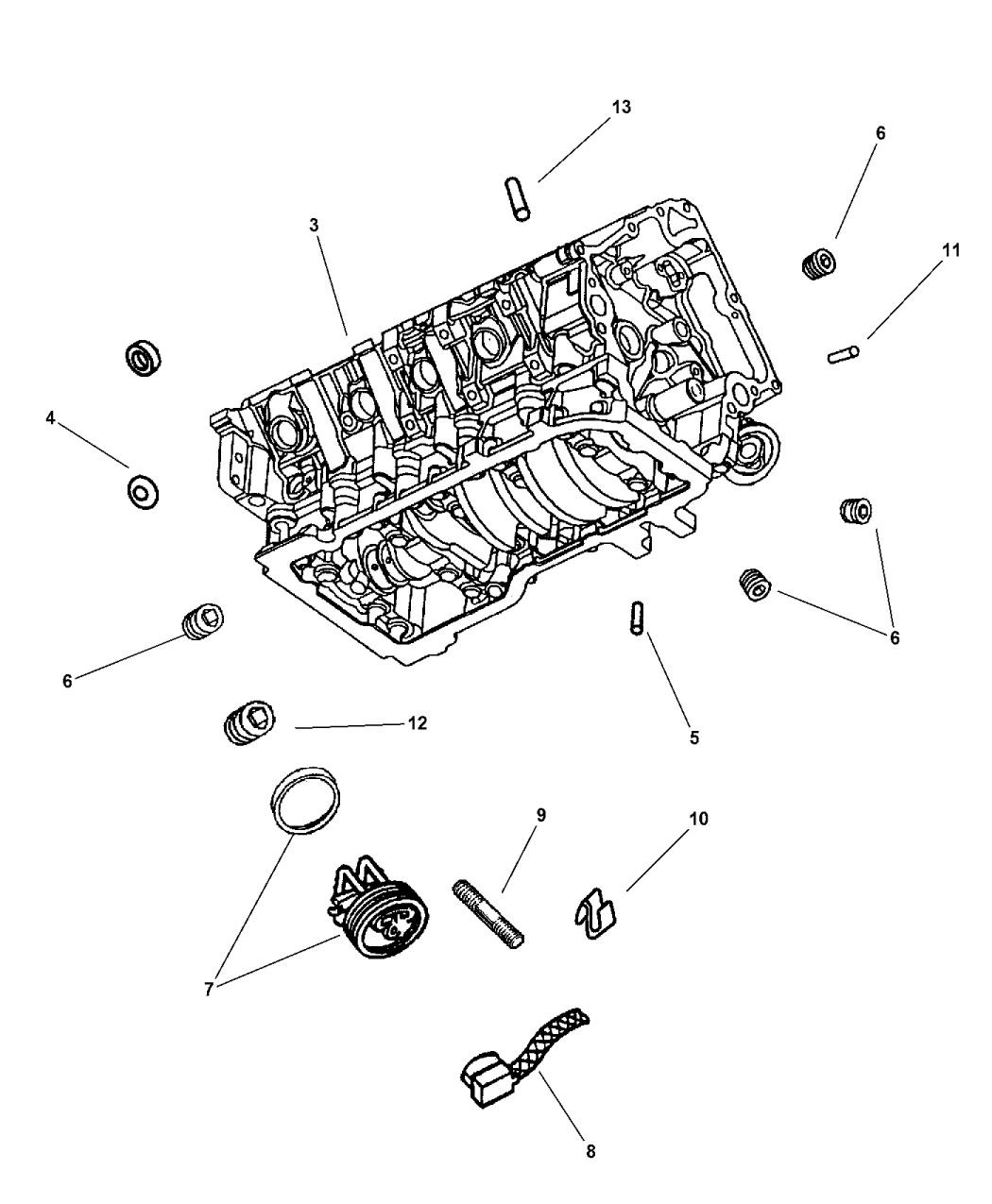r2847056ab