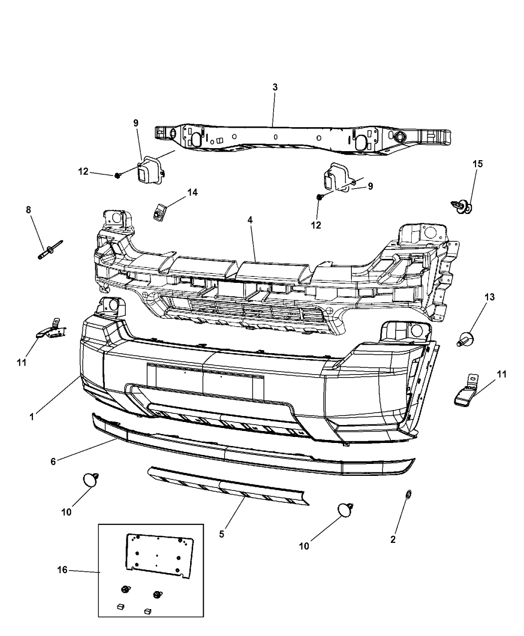 Jeep Liberty 3 7l Engine Diagram Com
