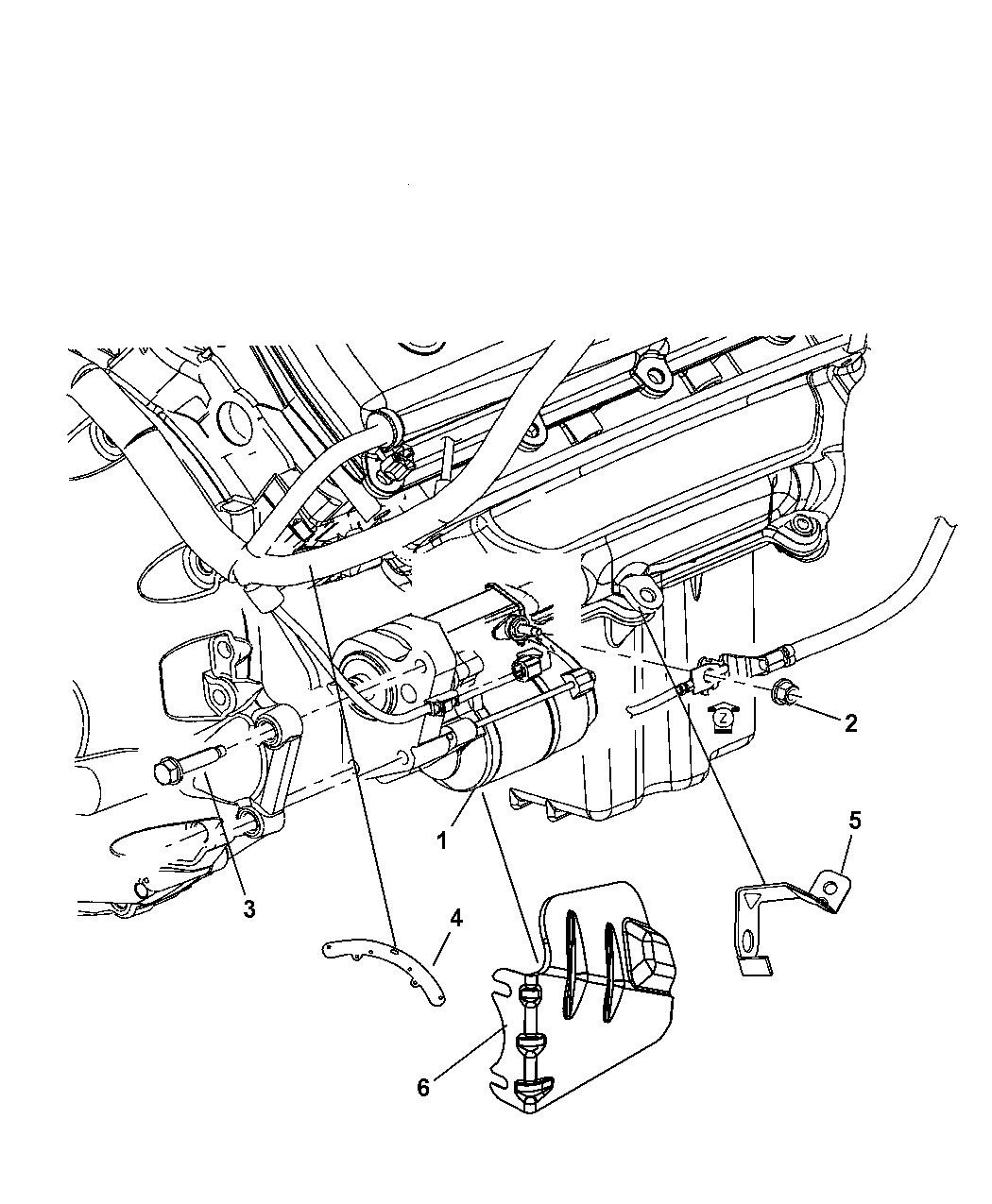 5030076ac