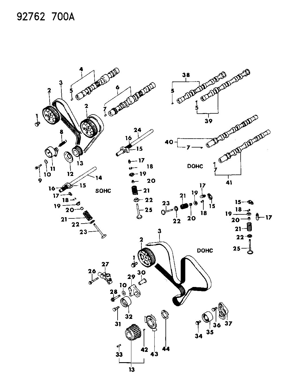 md104578