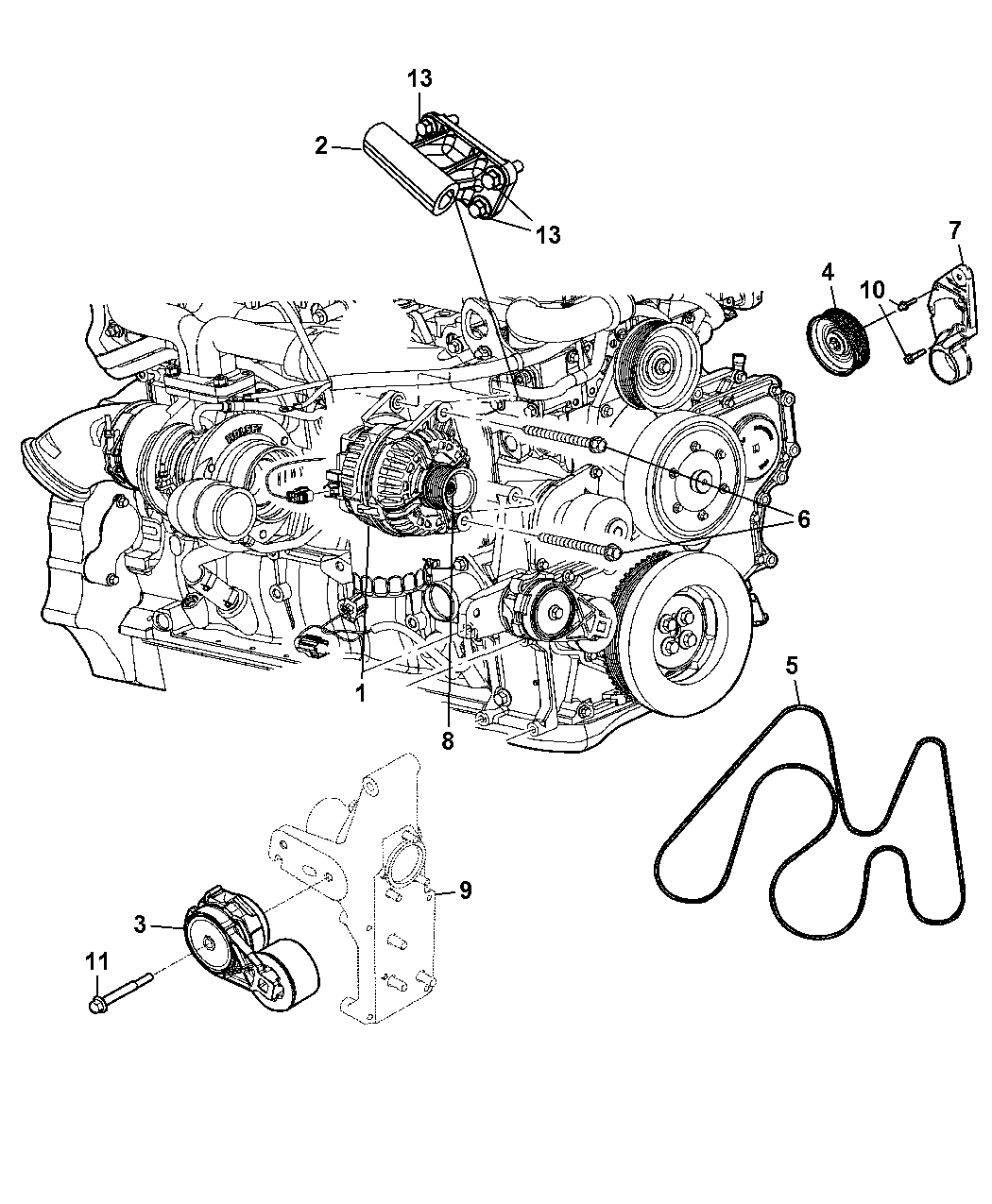 r4801475aa