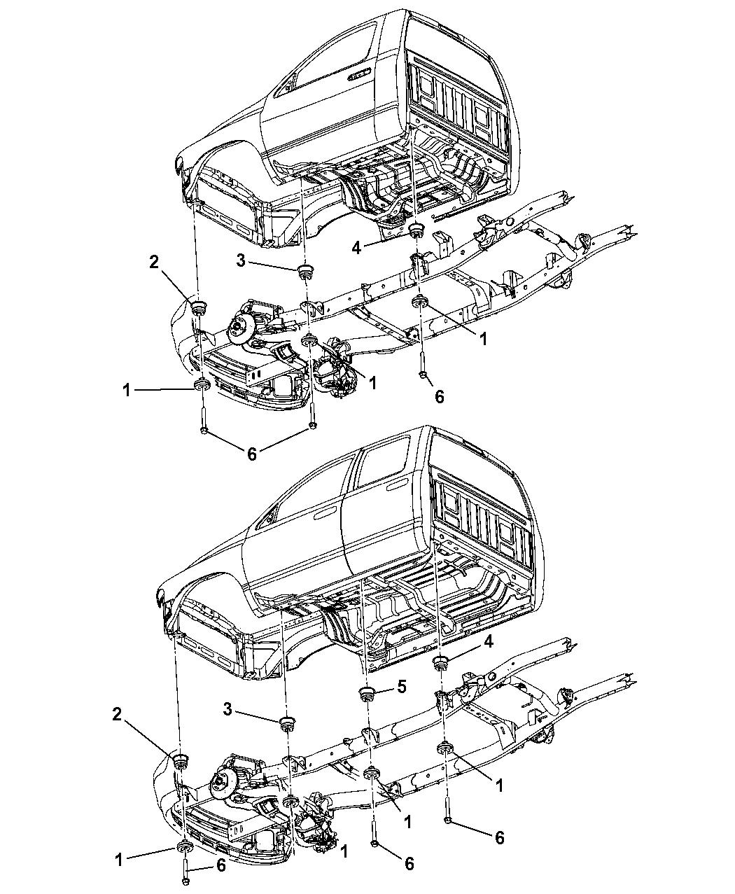 Ram Engine Wiring Diagram on
