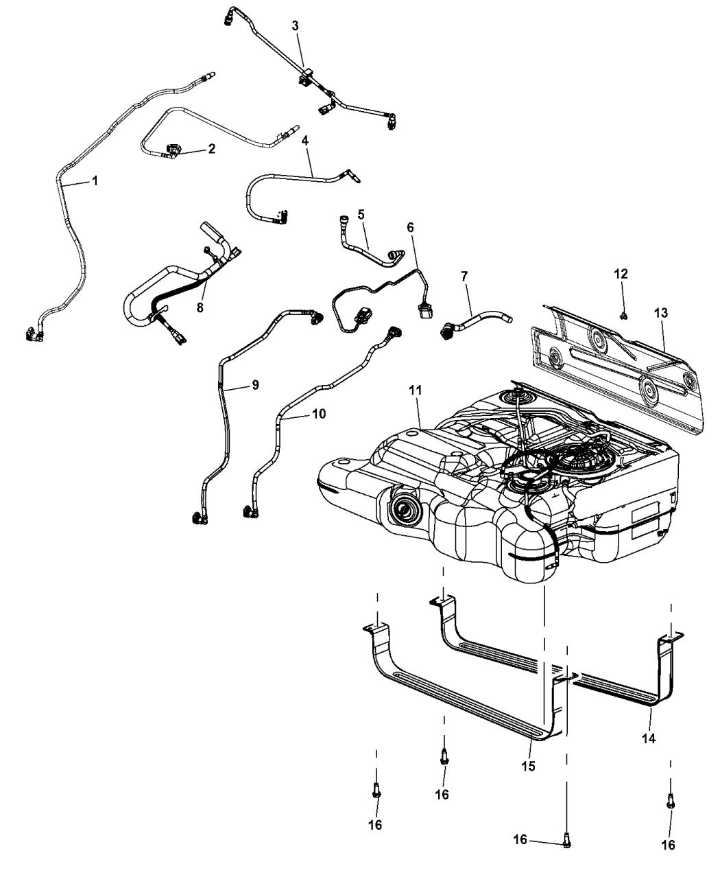 chrysler fuel pressure diagram wiring library. Black Bedroom Furniture Sets. Home Design Ideas