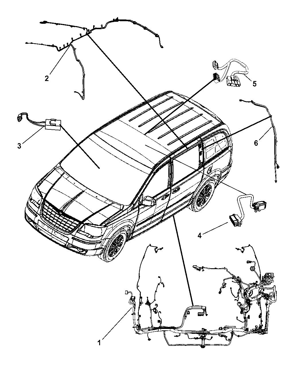 68031035af