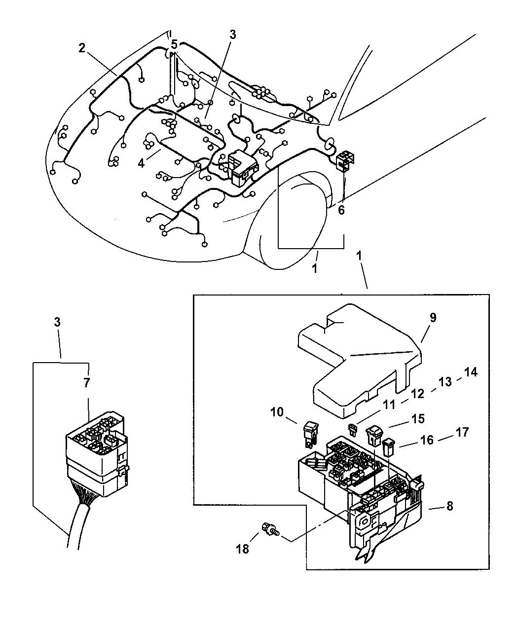 mr969212
