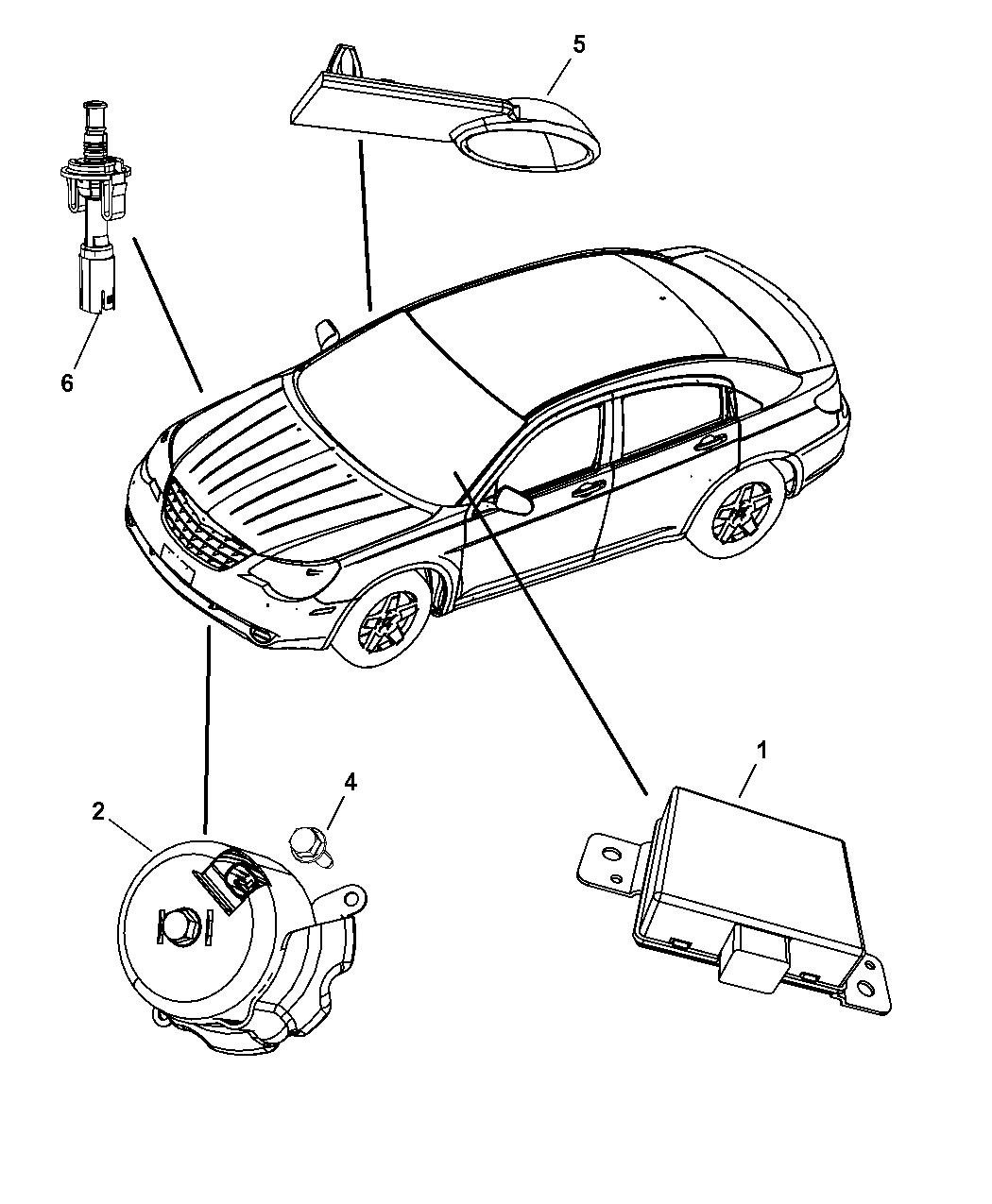 Power Steering Diagram Likewise 2003 Chrysler Sebring Fuse Box Diagram
