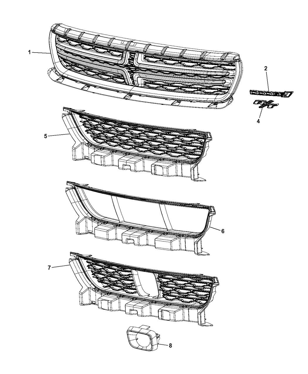 5pp34sz7ab