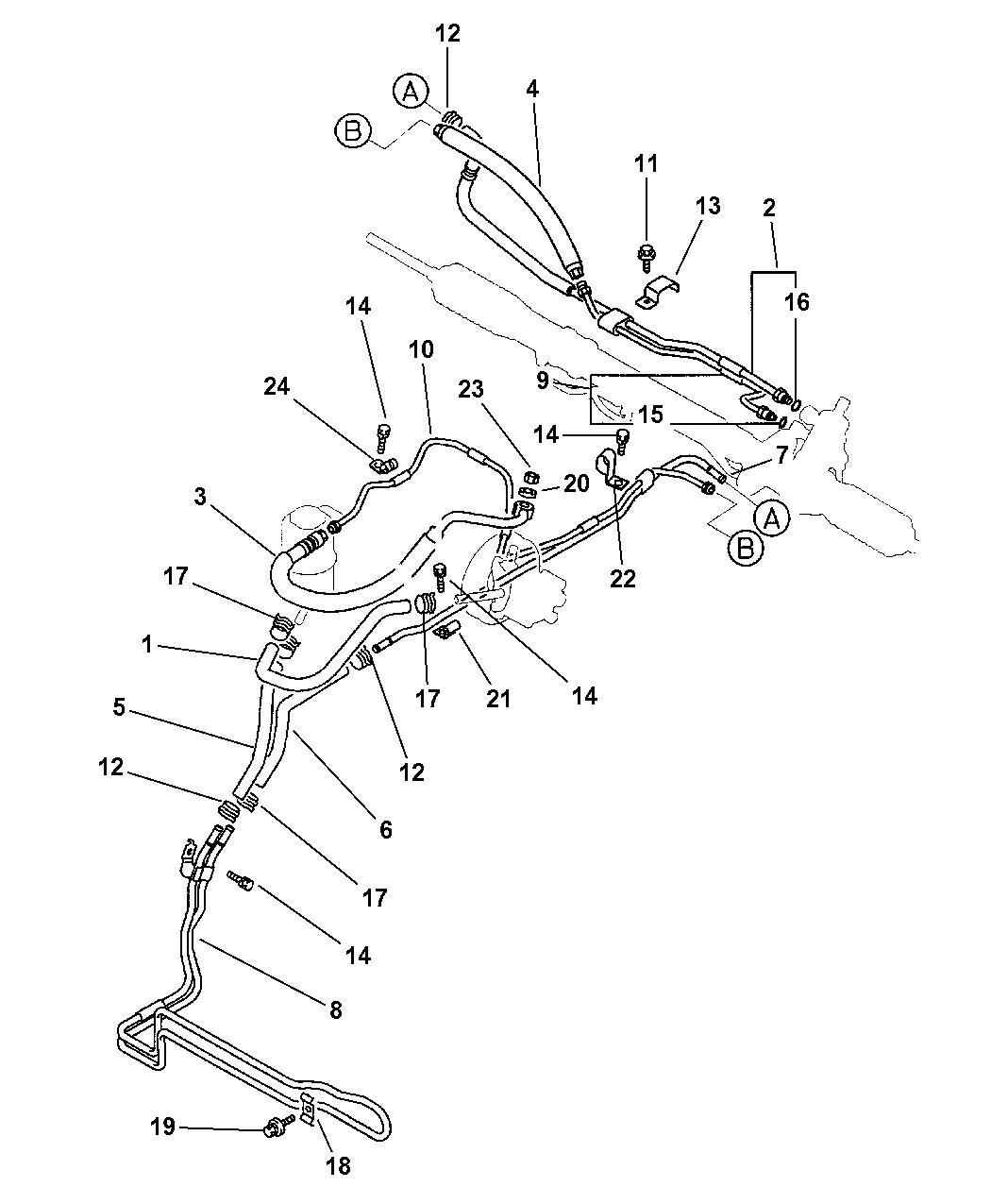Mr333593