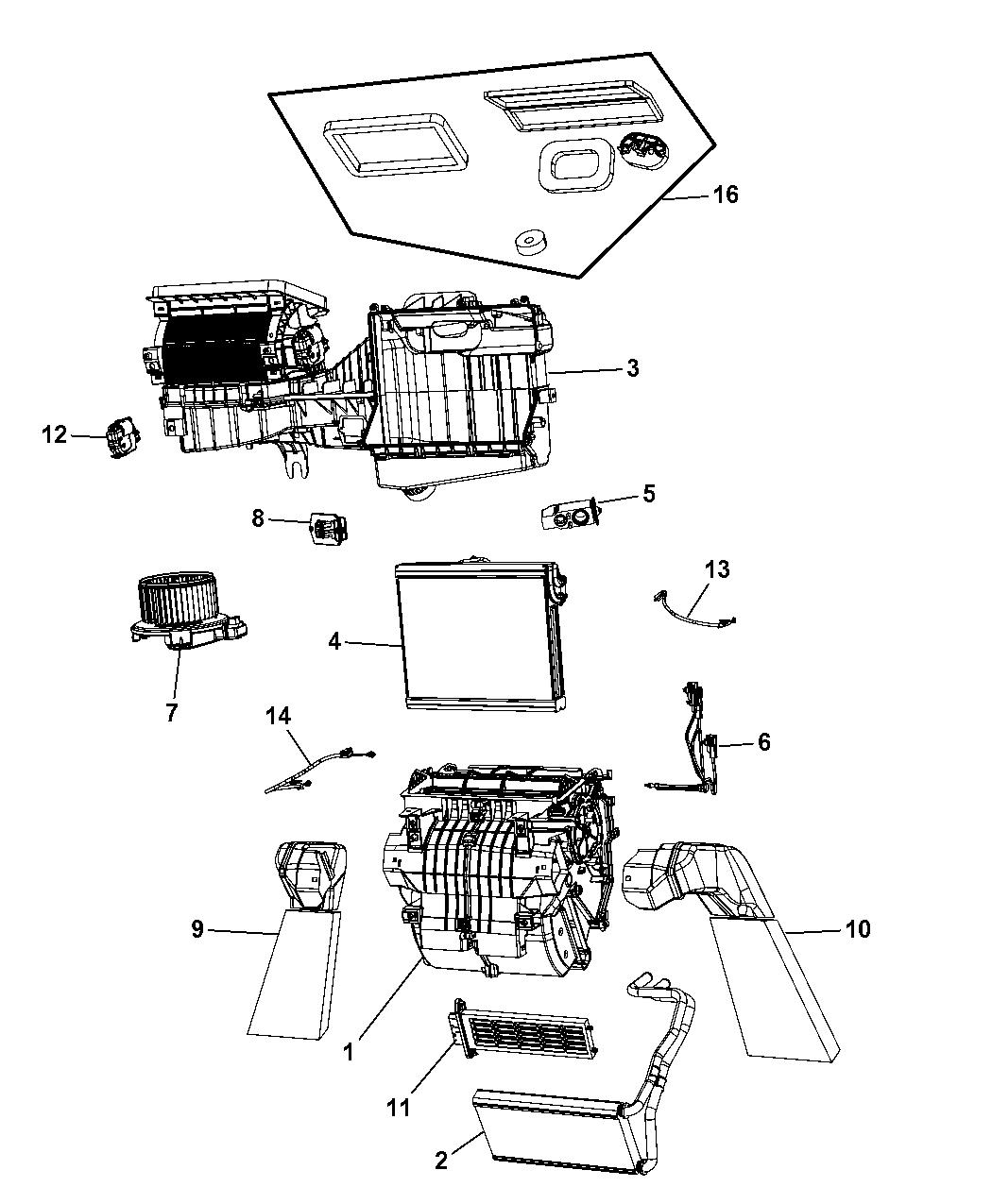 68004194ab