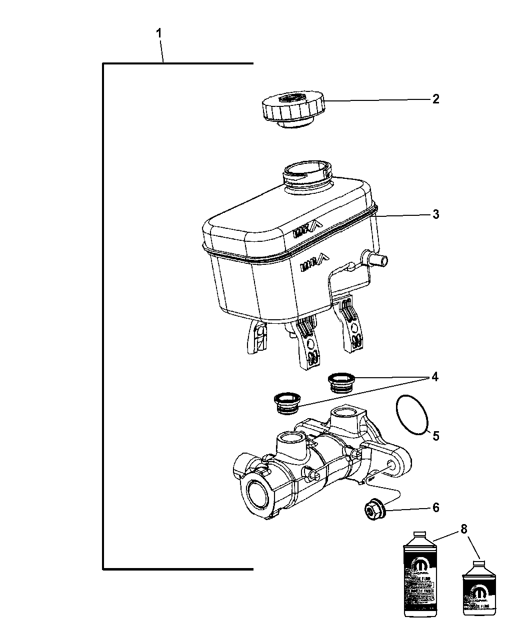 68004467ab