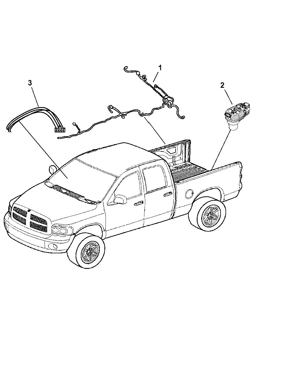 68014986aa