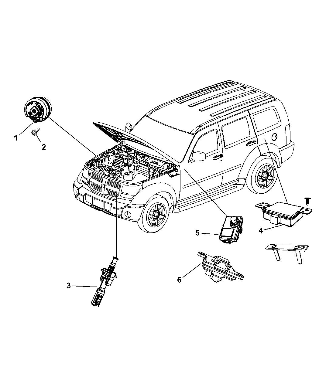 diagram for part no : 56038727af