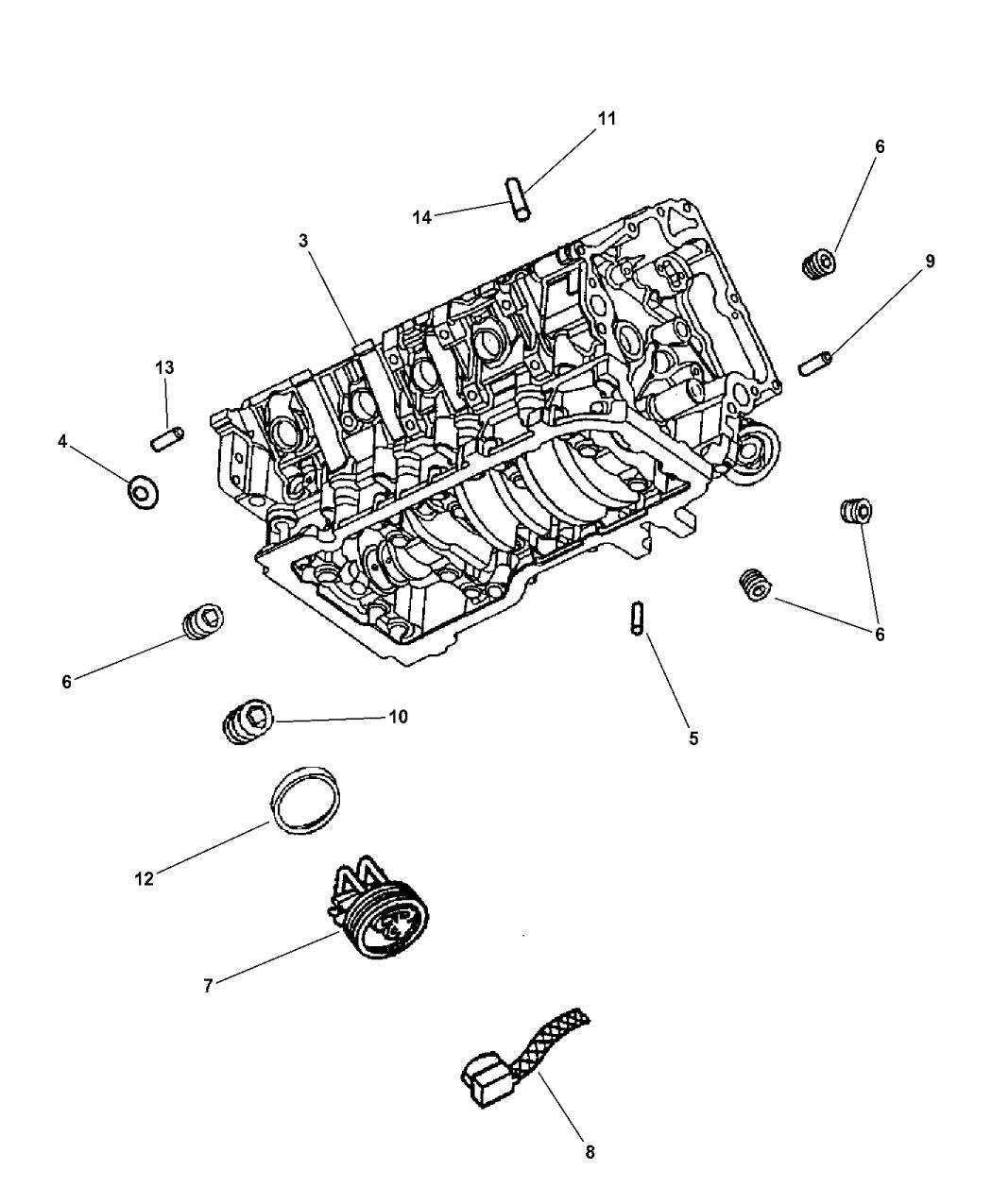 r2847034ab