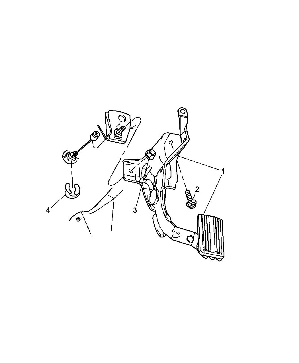 53032753ac