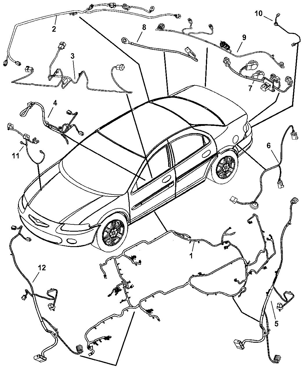 5101959aa