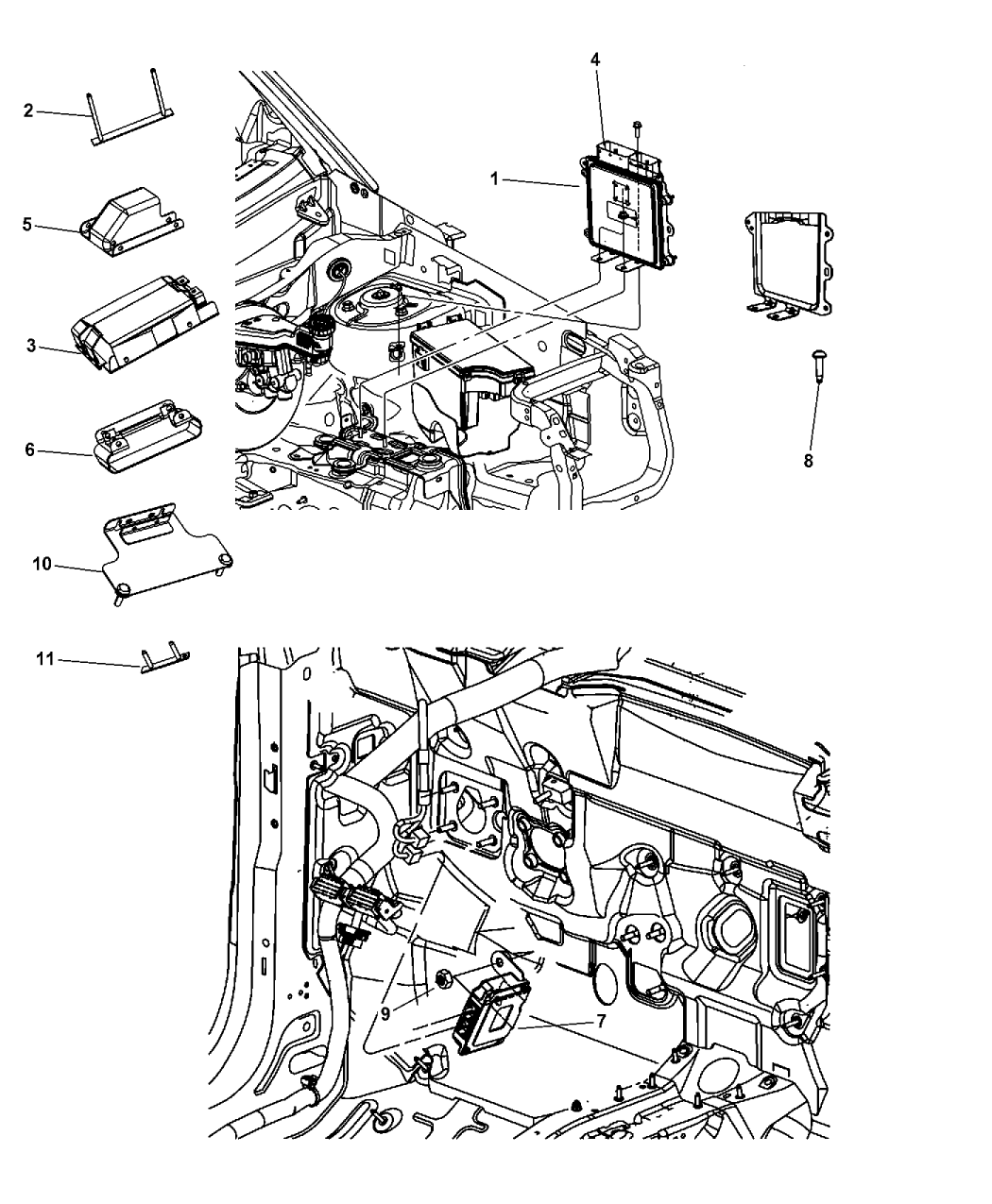 [SCHEMATICS_48EU]  2013 Jeep Compass Engine Diagram. 5150762ab genuine jeep module powertrain  control. jeep compass manifold intake export use for 11 06 2017. jeep  compass need a diagram of a serpentine belt for a | 2013 Jeep Compass Engine Diagram |  | A.2002-acura-tl-radio.info. All Rights Reserved.