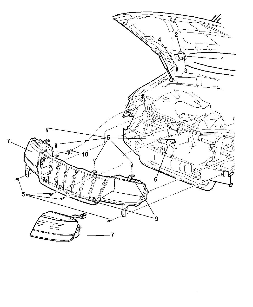5012604aa