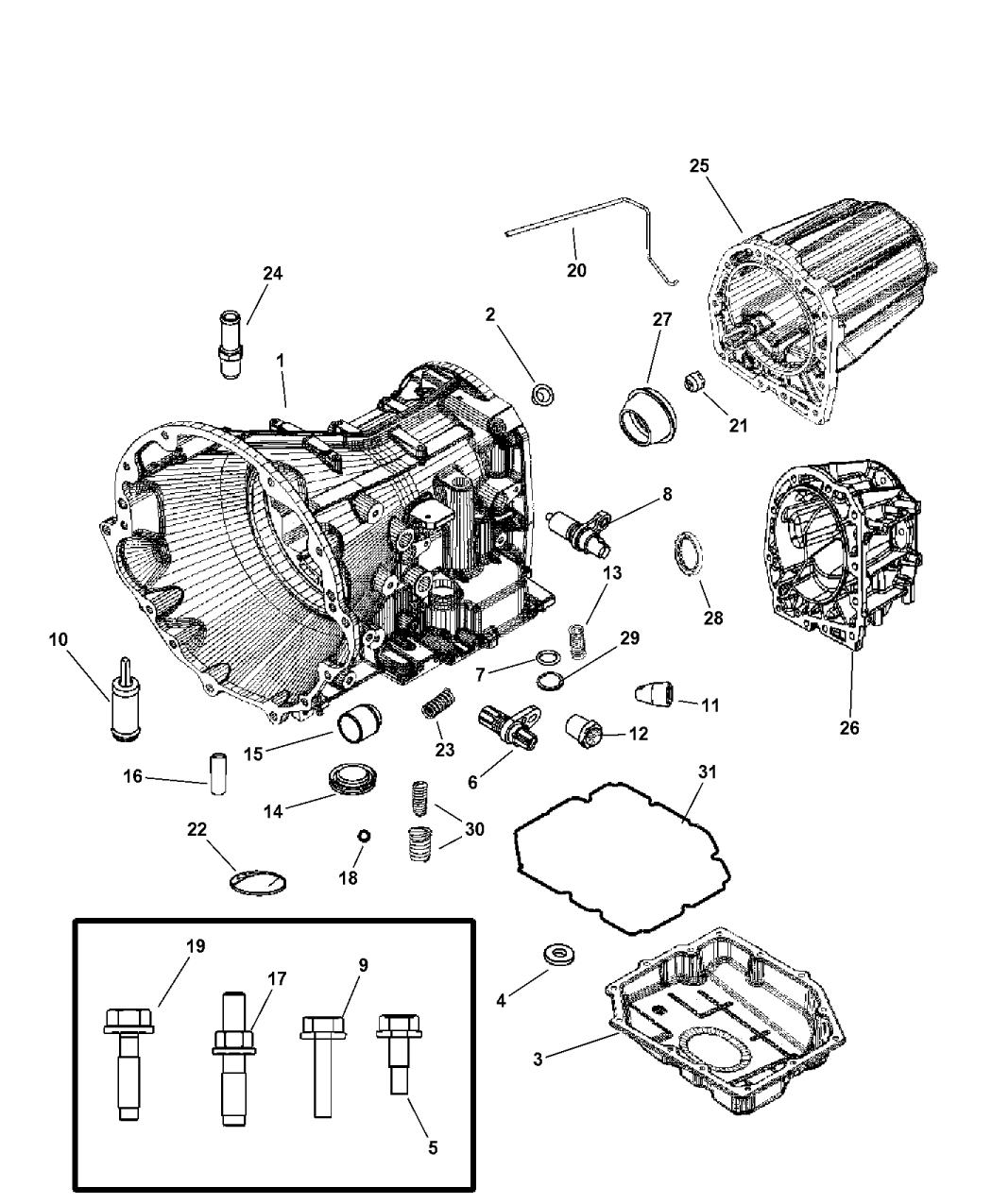 dodge nitro transmission diagram dodge nitro fuse diagram