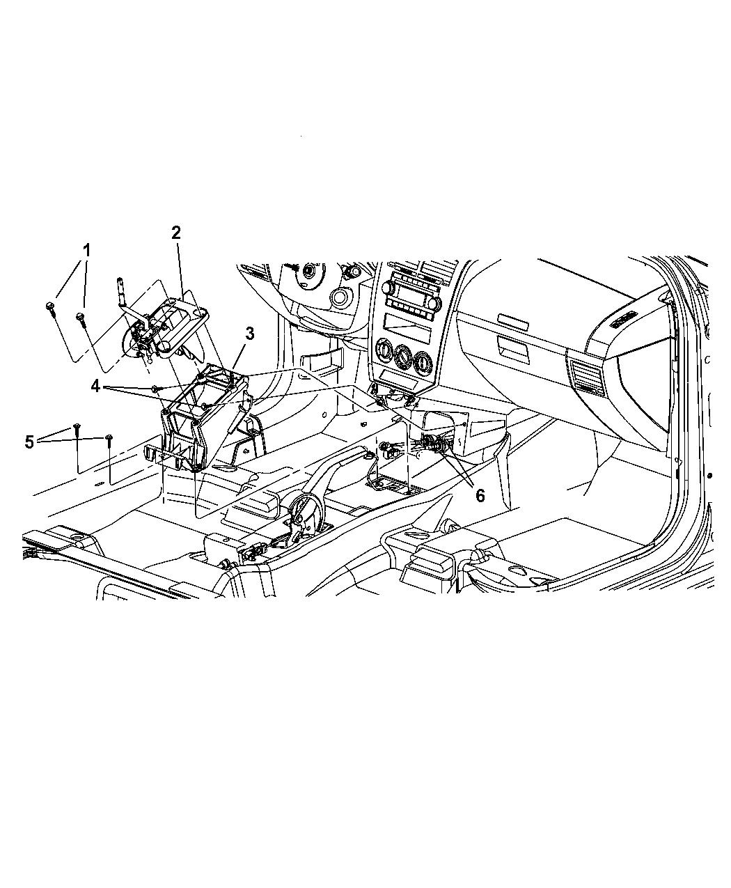5062135ac