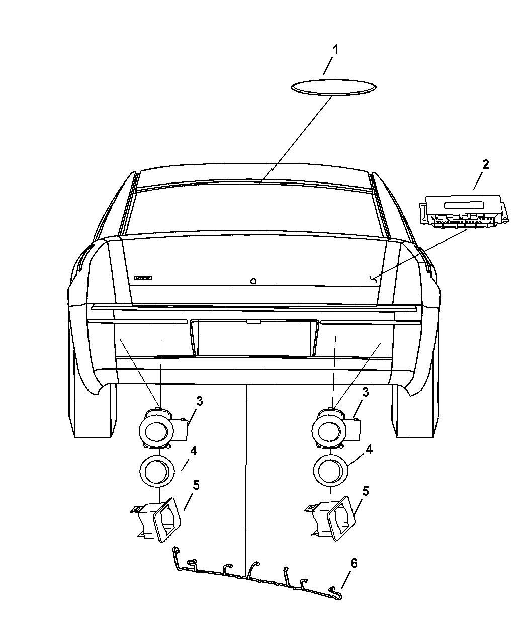 5hx08tzzaa