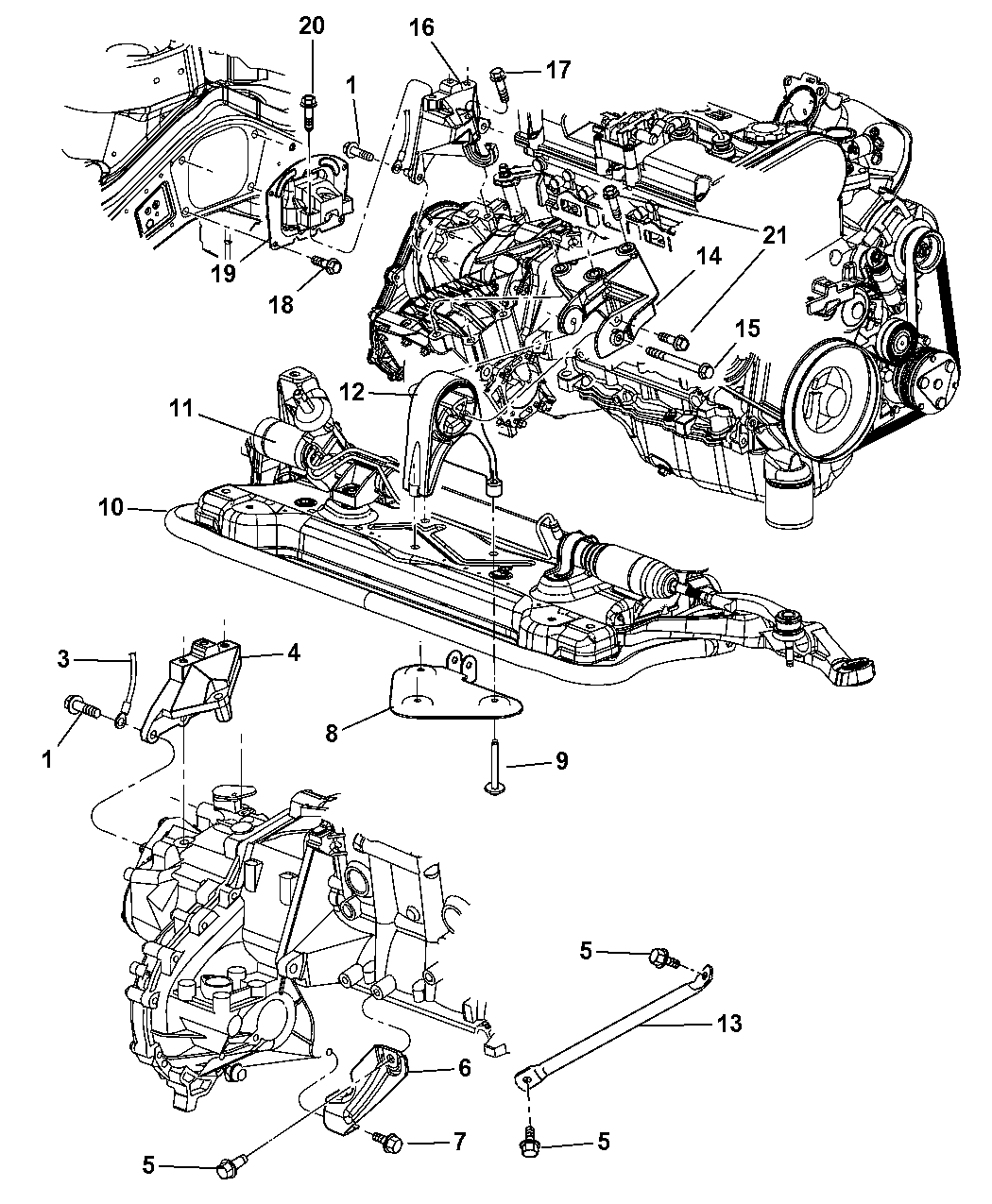 Chrysler Sebring Engine Diagram Wiring Diagram Corsa A Corsa A Pasticceriagele It