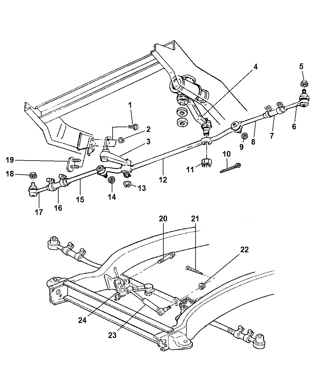 318 Engine Diagram 84 Dodge. Dodge. Auto Wiring Diagram