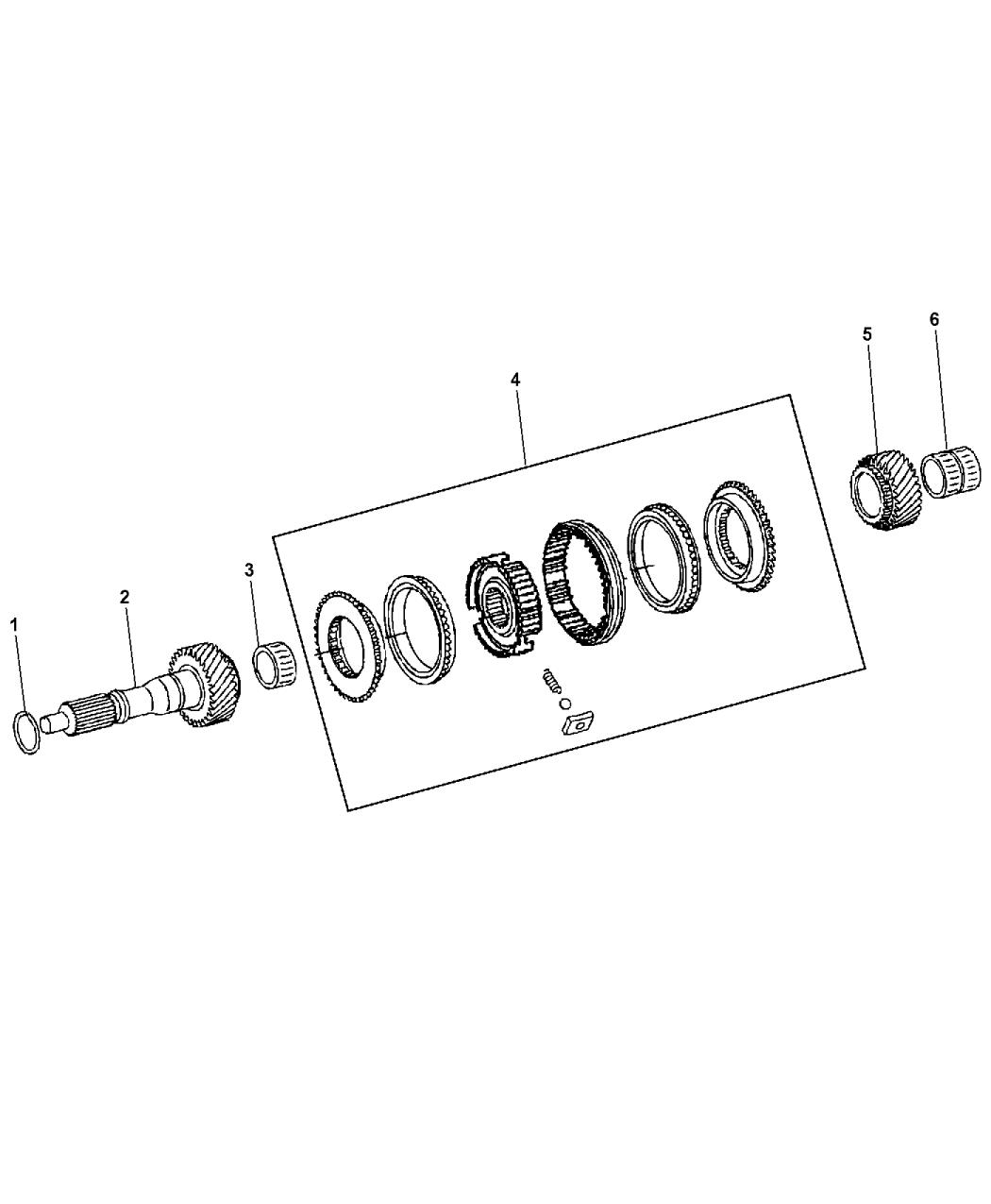 68102506aa