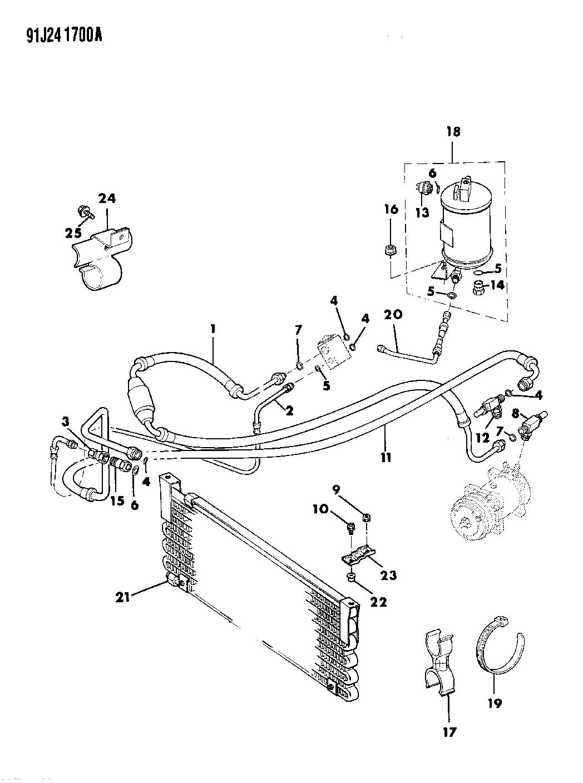 J4003120